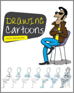 drawing-cartoons