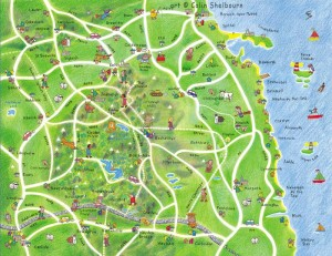 shelbourn_map_Northumb