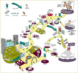 shelbourn_map_Rheged