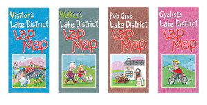 shelbourn_map_lakes